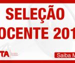 banner-selecao-docente-2015-1