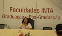Foto: Carlos Matheus, especial para o Sobral News